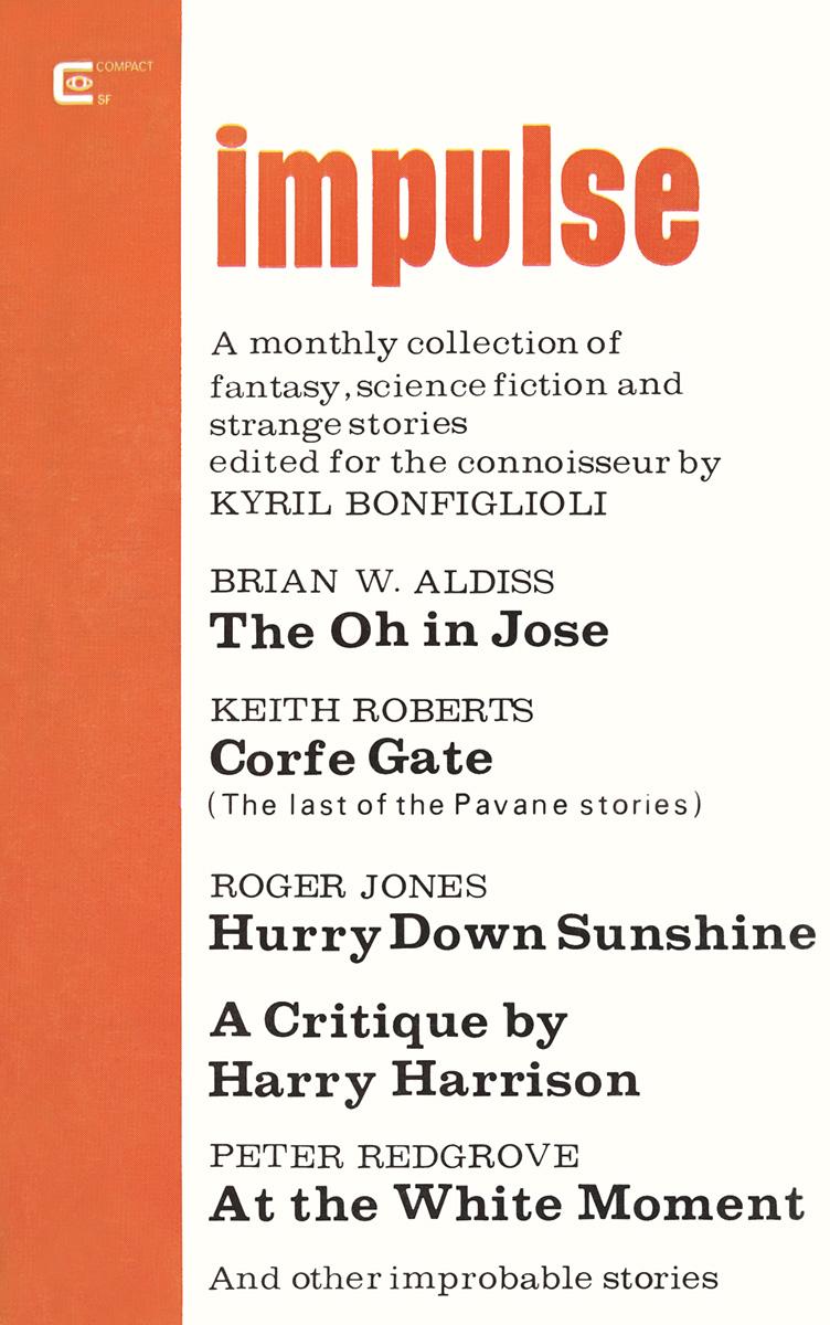 paul fraser@sfmagazines com | SF MAGAZINES | Page 10