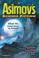 AsimovsSF201606x200