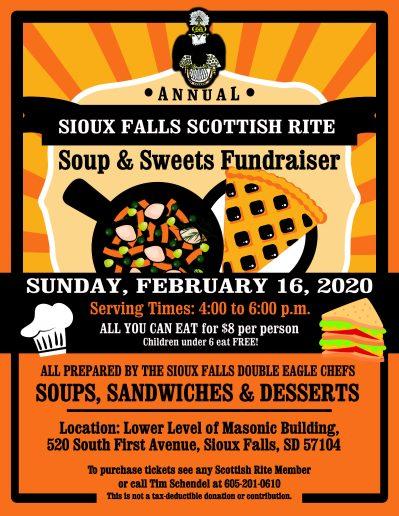 1CL_ScottishRite_Soup&Sweets2019_122019