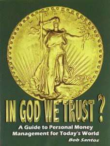 In God We Trust?