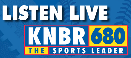 ListenLive680