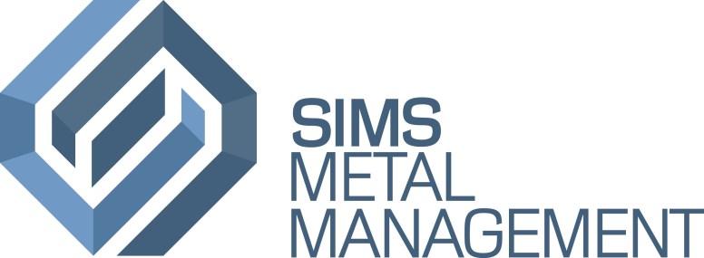 SIMS_MM_CMYK