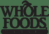 Logo BW WFMlogo.png