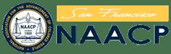 NAACP-Small horiz logo