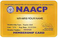 naacp-membership-card1