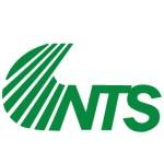 日本体育施設株式会社