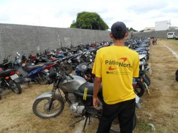 Pátio-Norte