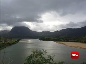 Rio Paraíba do Sul foto Vinnicius Cremonez 4