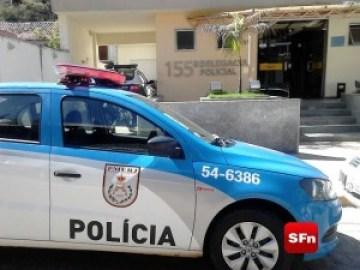 polícia militar sao sebastiao do alto