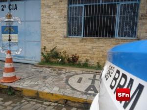 ITAOCARA 2 CIA POLICIA MILITAR 3