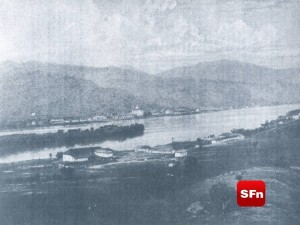 rio antigo 3