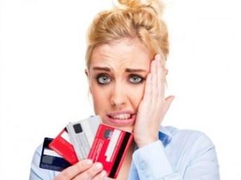Dívidas-de-Cartão-de-Crédito-Principais-Dicas