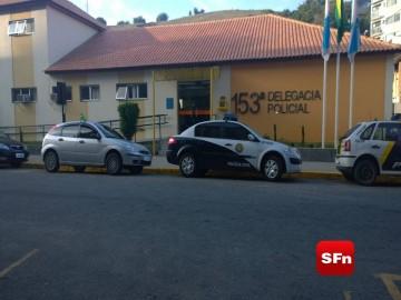 delegacia cantagalo 3