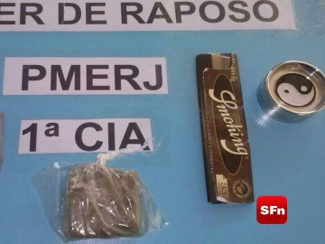 Foto: São Fidélis Notícias