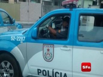 policia militar campos 2