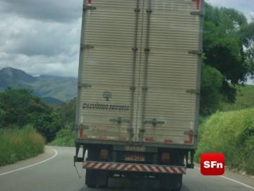 caminhão 3