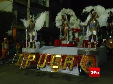 caranaval 2
