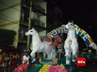 caranaval 24