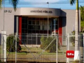 ministério público de itaperuna 1