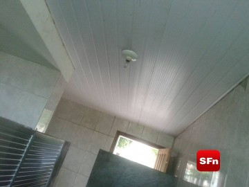 banheiro rodoviária 3