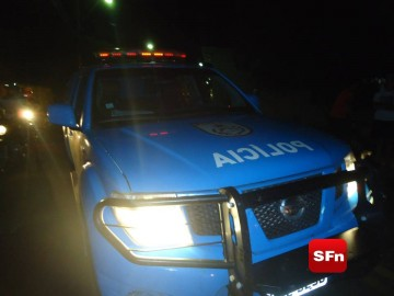 policia militar gat noite 1