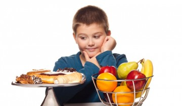 Obesidade_infantil_1_12112135540406