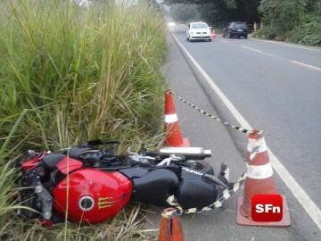 acidente itaocara 2