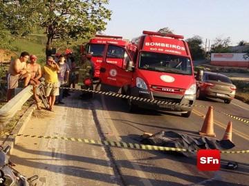 acidente aperibé fatal 9
