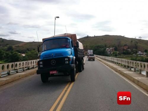 caminhão ponte pureza 3