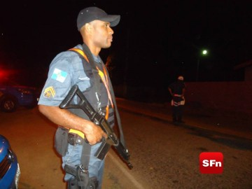 operação policia militar e rodoviária 6