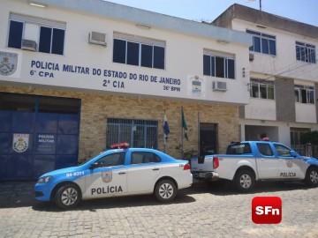 policia militar itaocara novo 4