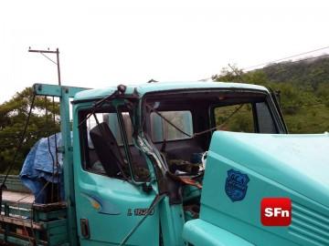 arvore caminhão 5