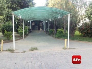 hospital padua 2