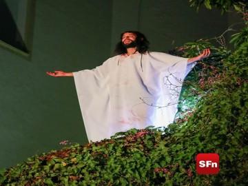 paixão de cristo 4