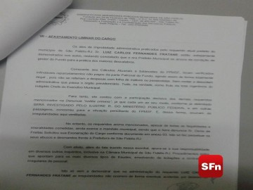 funsão documento 4