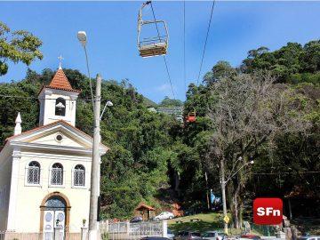 Foto: Daniel Marcus/ Divulgação