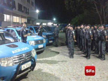 policia macaé 5