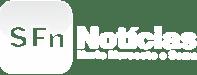 cropped-Imagem-logo-1.png