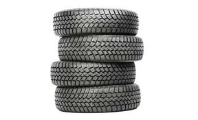 Tire Change Oshawa