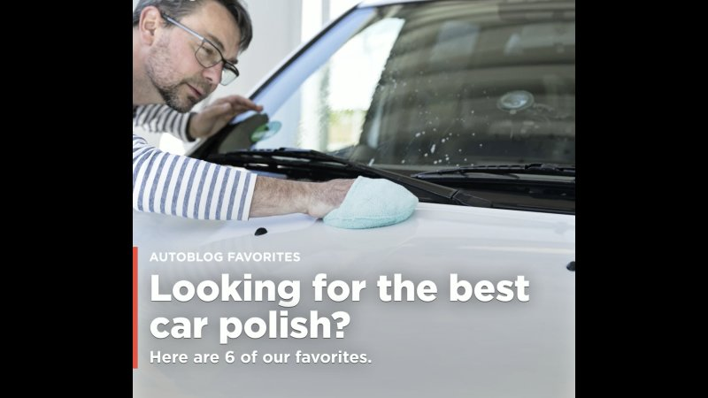 6-great-car-polishes-autoblogs-favorites png — Boss Auto Service
