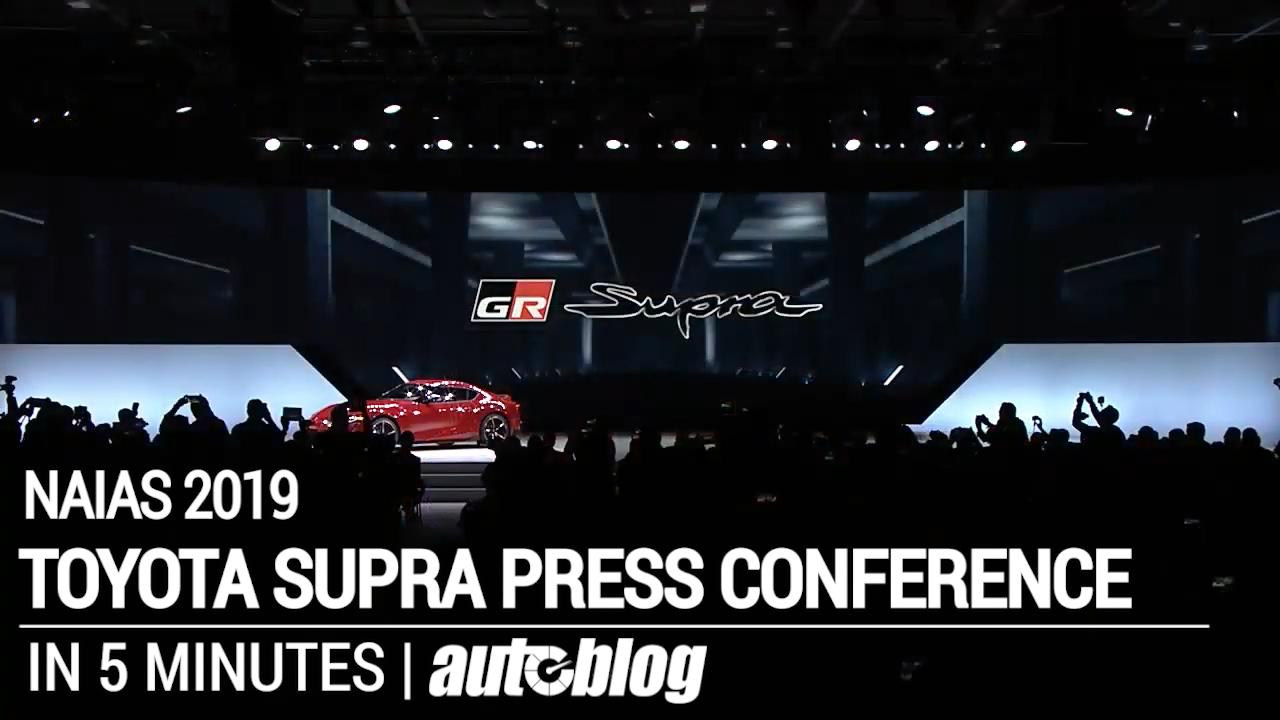 2019-detroit-auto-show-heres-autoblogs-facebook-live-video-tour jpg