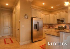 ch-kitchenb