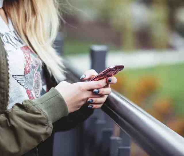 Our Smartphones Do A Lot More Than Just Keep Us In Touch With The Rest Of The World Whether Via Phone Or Social Media Theyre Now Loaded With Helpful Apps