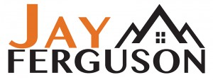 jay-ferguson-real-estate-logo