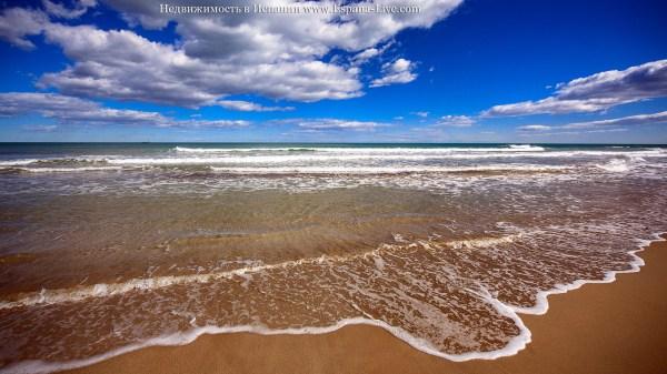 Sfondi Spiagge (63+ immagini)