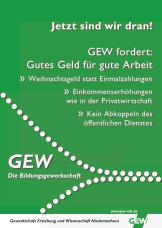 gew 3