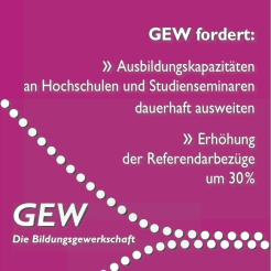 gew 6