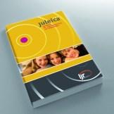 03-handbuch