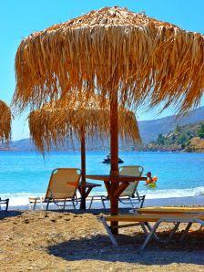 kanali_beach_poros.jpg