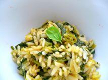 spinach_rice.jpg